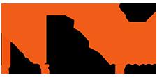 Logo TER Series